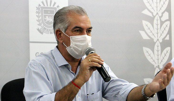 Maior fatia fica para Santa Casa e Hospital do Câncer de Campo Grande