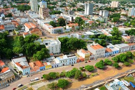 Câmara aprova e Orçamento de Corumbá para 2021 será de R$ 645,18 milhões