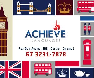 Achieve Languages