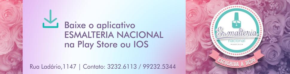 Esmalteria Nacional