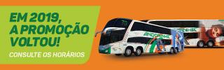 Andorinha Promoção 2019 - Mobile