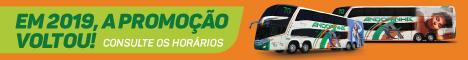 Andorinha Promoção 2019