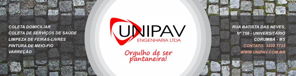 Unipav