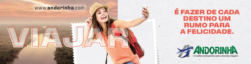 Mobile - Campanha Viajar Andorinha - Felicidade