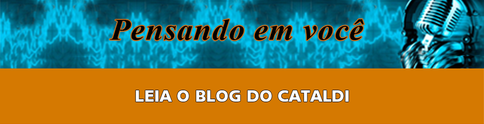 Blog do Cataldi