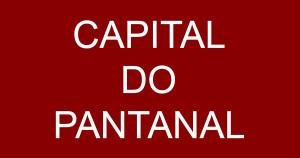 capitaldopantanalfacebook