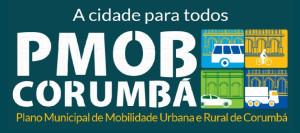 PMOB logo