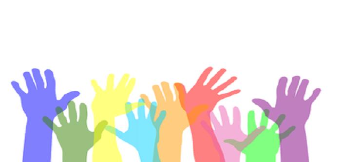 Mpf Lanca Edital Para O Servico Voluntario 2019 Nas Areas Juridica